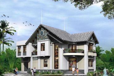 Xem Phong Thủy Nhà Ở - Trang Sức Đẹp