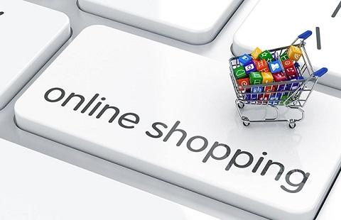 Hướng Dẫn Mua Trang Sức Online Tại Thế Giới Trang Sức TSJ