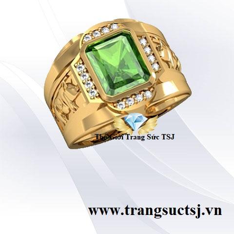 Trang Sức Vàng Nam 0932771199